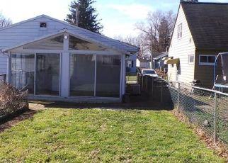Casa en ejecución hipotecaria in Cuyahoga Falls, OH, 44221,  RUDOLPH AVE ID: F4465160