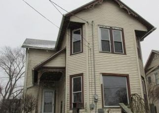 Foreclosure Home in Alliance, OH, 44601,  W WAYNE ST ID: F4465176