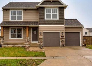 Foreclosure Home in Polk county, IA ID: F4465263