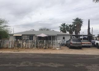 Casa en ejecución hipotecaria in Tucson, AZ, 85711,  S JEFFERSON AVE ID: F4465291
