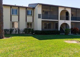 Foreclosure Home in Lake Worth, FL, 33463,  WHISPERING PINE WAY ID: F4465305