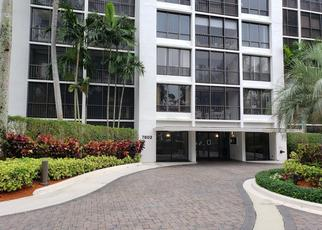 Foreclosure Home in Boca Raton, FL, 33434,  LAKESIDE BLVD ID: F4465308