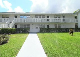 Foreclosure Home in West Palm Beach, FL, 33417,  BEDFORD G ID: F4465315