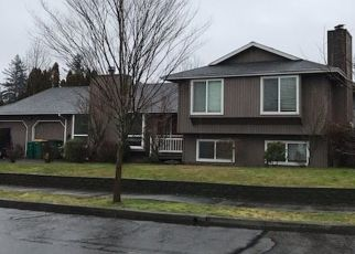 Foreclosure Home in Multnomah county, OR ID: F4465337