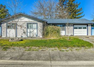 Foreclosure Home in Phoenix, OR, 97535,  BARNUM DR ID: F4465339