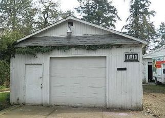 Foreclosure Home in Portland, OR, 97223,  SW HALL BLVD ID: F4465341