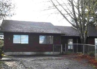 Foreclosure Home in Columbia county, OR ID: F4465351