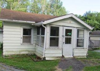 Casa en ejecución hipotecaria in Montgomery, NY, 12549,  BARRON RD ID: F4465353