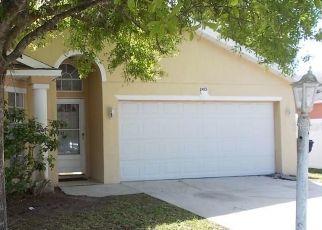 Casa en ejecución hipotecaria in Orlando, FL, 32826,  RADNOR AVE ID: F4465365