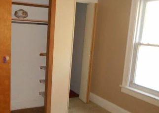 Casa en ejecución hipotecaria in Toledo, OH, 43613,  BERDAN AVE ID: F4465384