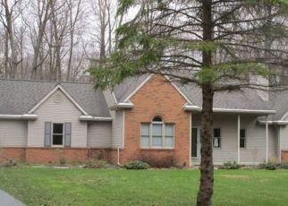 Casa en ejecución hipotecaria in Lucas Condado, OH ID: F4465388