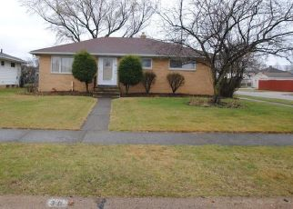 Casa en ejecución hipotecaria in Independence, OH, 44131,  E DAWNWOOD DR ID: F4465400