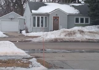 Foreclosure Home in Grand Forks, ND, 58201,  15TH AVE S ID: F4465421