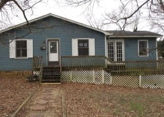 Foreclosure Home in Lexington, NC, 27292,  WALL ST ID: F4465427