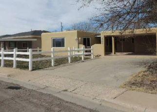 Casa en ejecución hipotecaria in Hobbs, NM, 88240,  W LEAD AVE ID: F4465438