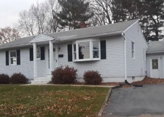 Foreclosure Home in Milford, CT, 06460,  GRAPEVINE ROW ID: F4465447