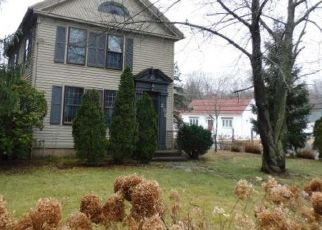 Foreclosure Home in Meriden, CT, 06451,  MAIN ST ID: F4465457