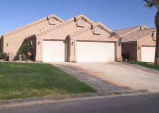Foreclosure Home in Clark county, NV ID: F4465467