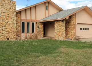 Foreclosed Homes in North Platte, NE, 69101, ID: F4465470