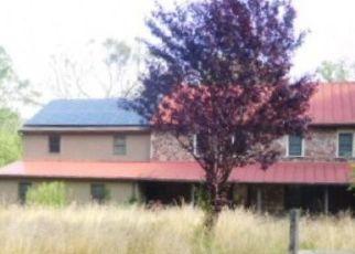 Casa en ejecución hipotecaria in Collegeville, PA, 19426,  S GRANGE AVE ID: F4465476