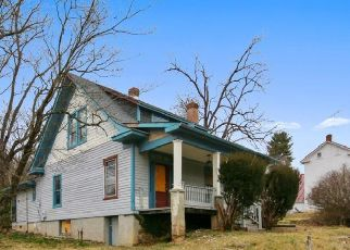Casa en ejecución hipotecaria in Clarksburg, MD, 20871,  FREDERICK RD ID: F4465486