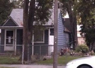 Casa en ejecución hipotecaria in Billings, MT, 59101,  S 31ST ST ID: F4465495