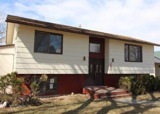 Casa en ejecución hipotecaria in Hardin, MT, 59034,  N CODY AVE ID: F4465497