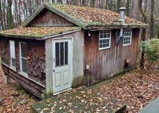 Casa en ejecución hipotecaria in Kunkletown, PA, 18058,  TWIN LAKE DR ID: F4465500