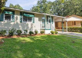 Foreclosure Home in Mobile, AL, 36618,  HAMILTON RD ID: F4465502