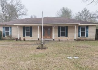Foreclosure Home in Mobile, AL, 36619,  BRENTWOOD DR ID: F4465512