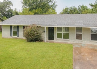 Foreclosure Home in Harrison county, MS ID: F4465517
