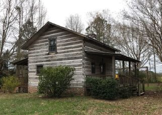 Foreclosure Home in Moss Point, MS, 39562,  JAMES PIERCE RD ID: F4465519