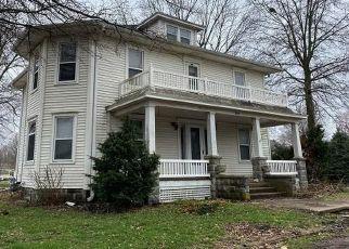 Casa en ejecución hipotecaria in Lafayette Condado, MO ID: F4465527