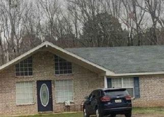 Foreclosure Home in Oxford, MS, 38655,  COUNTY ROAD 104 ID: F4465546