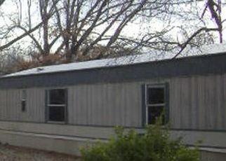 Foreclosure Home in Tupelo, MS, 38801,  WARREN LN ID: F4465549