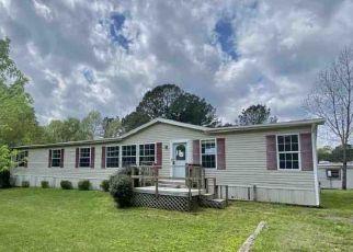 Foreclosure Home in Brandon, MS, 39047,  OAK RIDGE RD N ID: F4465565