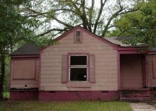 Foreclosure Home in Jackson, MS, 39204,  SUNNY LANE DR ID: F4465566