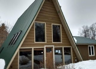Casa en ejecución hipotecaria in Pine Condado, MN ID: F4465583