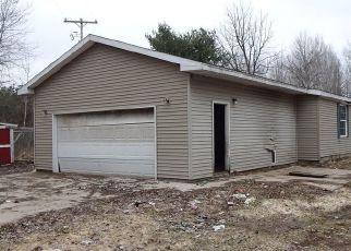 Casa en ejecución hipotecaria in Manistee Condado, MI ID: F4465610