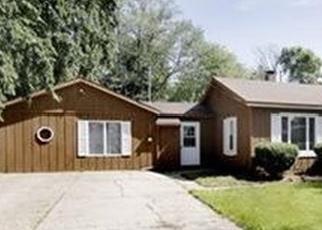 Casa en ejecución hipotecaria in Battle Creek, MI, 49037,  WELLINGTON AVE ID: F4465616