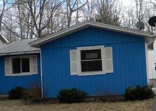 Casa en ejecución hipotecaria in Hale, MI, 48739,  HILLSDALE DR ID: F4465617