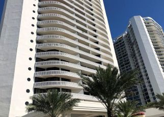 Casa en ejecución hipotecaria in North Miami Beach, FL, 33160,  ISLAND BLVD ID: F4465632