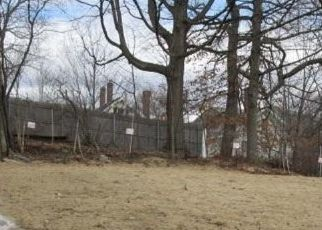 Foreclosure Home in Bangor, ME, 04401,  ESSEX ST ID: F4465664