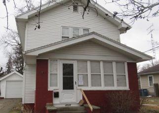 Casa en ejecución hipotecaria in Toledo, OH, 43613,  DOUGLAS RD ID: F4465705