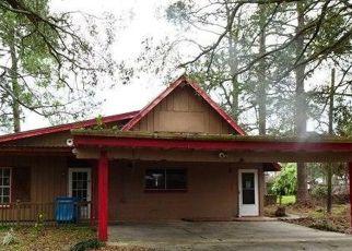 Foreclosure Home in Breaux Bridge, LA, 70517,  CORMIER RD ID: F4465708