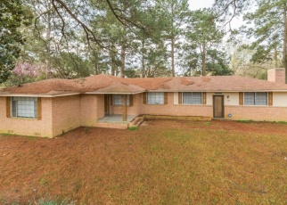 Foreclosure Home in West Monroe, LA, 71292,  HORNE LN ID: F4465715