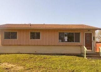 Casa en ejecución hipotecaria in Elyria, OH, 44035,  DELAWARE AVE ID: F4465742