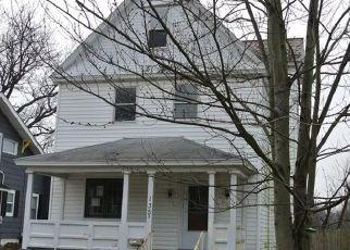Casa en ejecución hipotecaria in Elyria, OH, 44035,  EAST AVE ID: F4465746