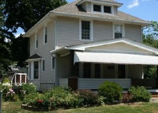 Casa en ejecución hipotecaria in Elyria, OH, 44035,  PHILLIPS CT ID: F4465749