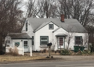 Foreclosure Home in Perry, OH, 44081,  N RIDGE RD ID: F4465768